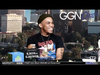 Anderson Paak and Snoop Dogg love Super Fly and classic music | GGN CLASSIC