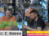 Snoop Dogg - Cookies X G-Pen Nova LXE unboxing with Marc E Bassy   ABOUT THAT TIME