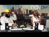 Snoop Dogg - @snoopdogg Asks Rick Ross 12 Questions   GGN Classic