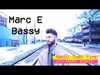 Snoop Dogg - Marc E Bassy | ABOUT THAT TIME