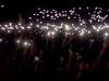 U2 - Shine our light for Michael Hutchence