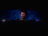 U2 - Remembering Greg Carroll ...