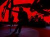 U2: THE JOSHUA TREE TOUR 2019