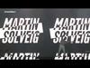 MARTIN SOLVEIG LIVE@CREAMFIELDS 2018