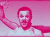 Martin Solveig & GTA - Intoxicated (Salva Remix)
