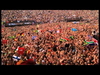 Martin Solveig live at Tomorrowland 2012