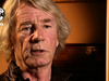 Status Quo - Down Down The Decades: Part Four