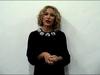 Anastacia Blog - Christmas Message