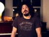 Counting Crows US Summer Tour 2014