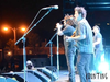 Counting Crows -- Thank You For Coming!