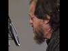 Zucchero - Everybody's got to learn sometime (Live Acoustic)