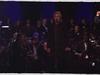 Andrea Bocelli - Nessun Dorma! / Turandot (Picture Postcard)