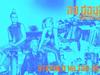 No Doubt - Settle Down (Stephen Hilton Remix)
