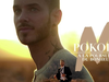 M. Pokora - Juste un instant (Audio officiel)