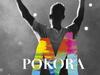 M. Pokora - Si tu pars Live (Audio officiel)