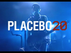 Placebo - Running Up That Hill (Live at Benicàssim Festival 2006)