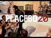 Placebo - Nancy Boy (Live on Tim Lovejoy & The Allstars 2004)