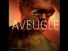 Axel Bauer - Aveugle I Live 2018 I