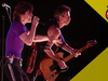 The Rolling Stones - You Got Me Rocking (Bridges To Buenos Aires)
