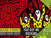 Available To Stream Now - You Got Me Rocking (Voodoo Lounge Uncut)
