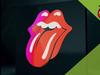 The Rolling Stones - 15 June 2018