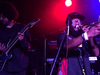 Fishbone - Ardmore Music Hall in Ardmore, PA. 9.4.15