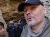 The Cave / Thirty Days - Day Eighteen w/ Billy Corgan of The Smashing Pumpkins