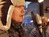 Unedited Billy Corgan Quote on The Smashing Pumpkins Reunion (1/10/17)