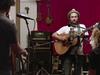 John Butler Trio Only One Acoustic In Studio