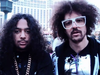 LMFAO - Exclusive Access Party Rock Anthem