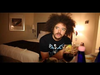 LMFAO - Down Under Daily 2 10-3-09