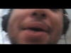 LMFAO: Q Blu