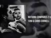"Toni & Chris Cornell - ""Nothing Compares 2 U"""