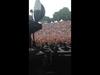 Chris Cornell - Soundgarden in Berlin