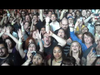 Chris Cornell - Chicago CC show