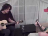 Chris Cornell and Superfan Gareth Playing Scar on the Sky