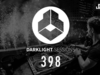 Fedde Le Grand - Darklight Sessions 398
