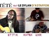 The Beatles - « Let It Be » Cover (feat. Le Dylan d'Astaffort & Tété)