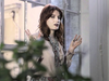 Florence + The Machine - Clip Get More Into Music: Klaus Nomi