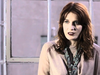 Florence + The Machine - Clip Get More Into Music: Dianne Cluck