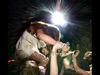 Florence + The Machine - Florence and The Machine cover Beyonce's Halo