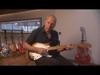 Mark Knopfler - The inspirational Fender Stratocaster