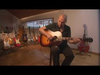 Mark Knopfler - Evolution, from strumming to finger picking