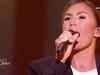 VITAA - Tu me laisseras (Live - France 2)