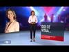 VITAA - Replay du JT sur M6