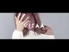 VITAA - « Just Me, Myself & Moi-Même » (sortie le 28.09.18)
