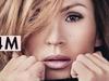 VITAA - Just Me, Myself & Moi-Même (Audio Officiel)