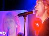 Bon Jovi - Everyday (Live)