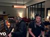 OneRepublic - Better Days (Live From The Ellen DeGeneres Show/2020)