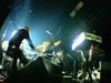 PJ Harvey - Victory